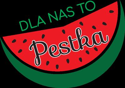 pestka_logo